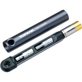 Topeak Nano TorqBar 6 klucz dynamometryczny